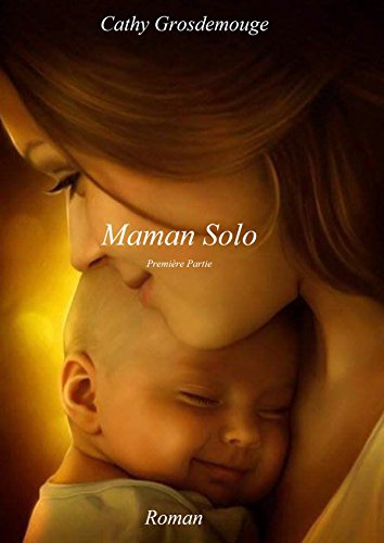 Maman-Solo-Format-Kindle