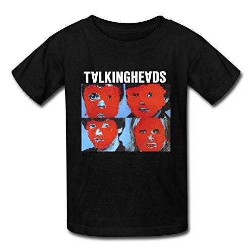 goldfish-youth-style-blank-talking-heads-t-shirtyiliax21660medium