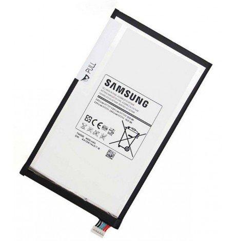 Original Akku für Samsung SM-T311/Galaxy Tab 3 8.0 T311 Galaxy Tab 3 8.0