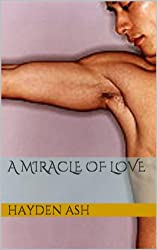 A Miracle of Love (2)