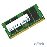 Speicher 4GB RAM für Microstar (MSI) GP72 Leopard Pro-402 (DDR4-19200)