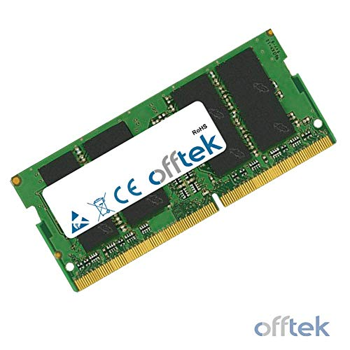 Memoria RAM 16GB ECS EliteGroup H110SU-02