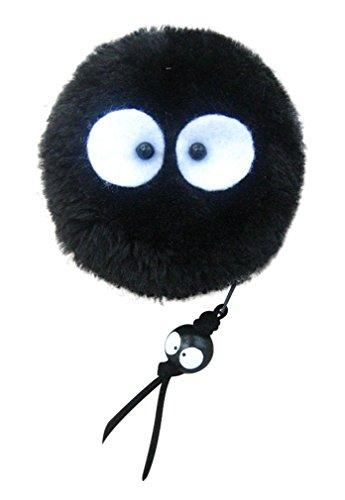totoro-spirited-away-soot-sprite-kurosuke-coin-bag