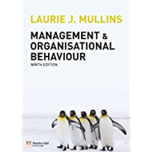 Management and Organisational Behaviour: AND MyLab Access Code