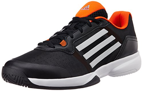 adidas Sonic Court, Baskets Basses Homme