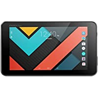 Energy Sistem Neo 2 - Tablet de 7