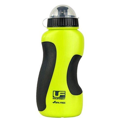 Ufe Water Bottle –