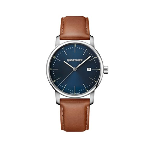 Wenger WENGER URBAN CLASSIC NO.: 01.1741.111