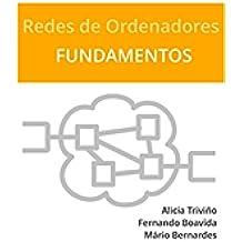 Redes de Ordenadores - Fundamentos