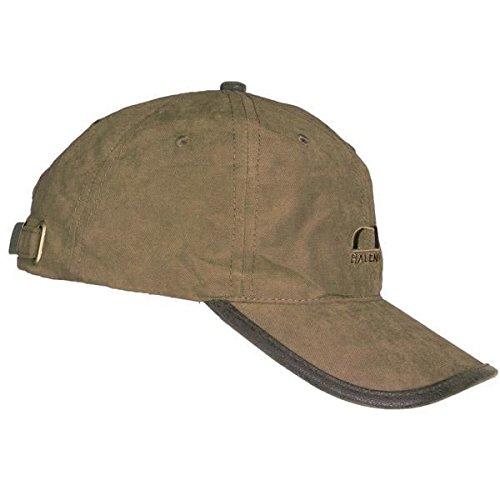 baleno-ashford-cap-light-khaki-one-size