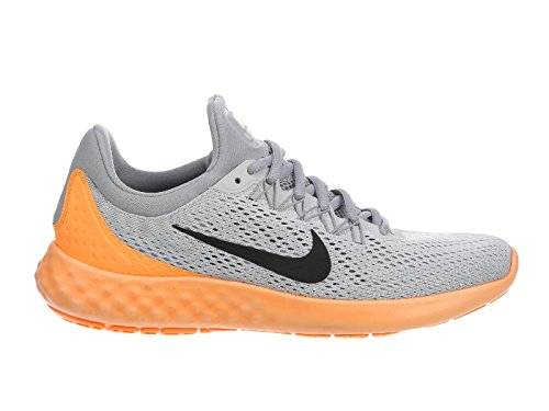 Nike 855808-003, Sneakers trail-running homme Gris