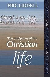 The Disciplines of the Christian Life: (SPCK Classics)