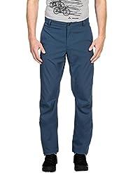 Vaude Men's krusa Pants Pantalon