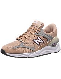 9169dfe5b3022e Suchergebnis auf Amazon.de für  NEW BALANCE DAMEN - Pink   Sneaker ...