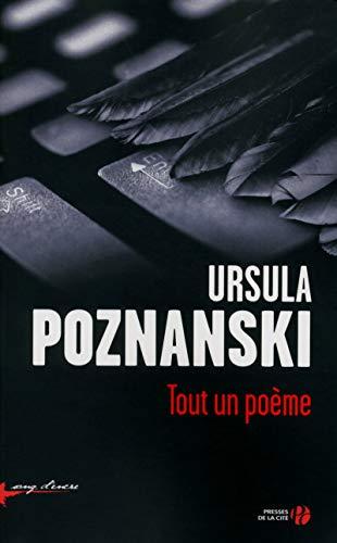 Tout un poème par Ursula POZNANSKI