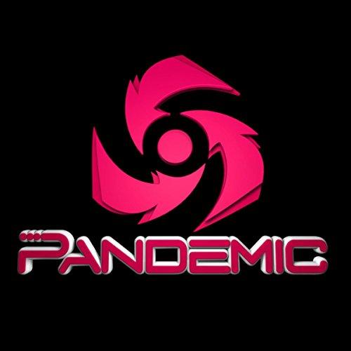 divine-etro-original-mix