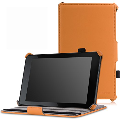 moko-fire-7-2015-case-slim-fit-multi-angle-folio-cover-case-for-amazon-kindle-fire-7-inch-display-ta