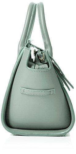Fiorelli Hudson, Sacs portés main Vert (Vert menthe)