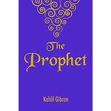 The Prophet (Pocket Classics)