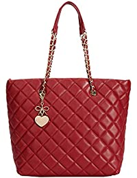 Parfois - Bolso Shopper Michelle - Mujeres