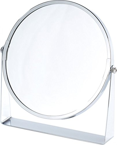 Sichler - Miroir grossissant sur pied, grossissement x2
