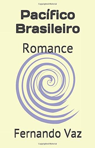 pacifico-brasileiro-romance