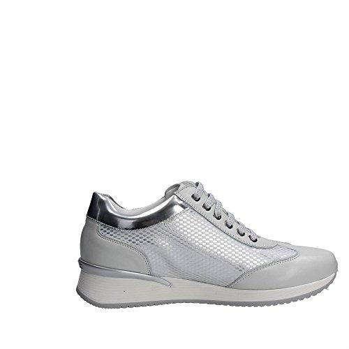 KEYS 5005 Bianco