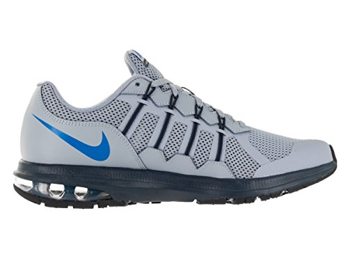Air Max Excelleratemens Chaussures de course Or