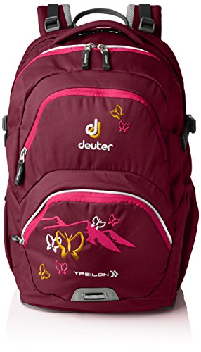 deuter-ypsilon-sac-a-dos-blackberry-butterfly-28-l