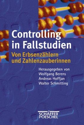 Das Mind-Mastering®-System: Die Anwendung des universellen Gesetzes der Anziehung (German Edition)