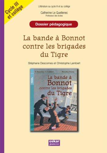 la-bande--bonnot-contre-les-brigades-du-tigre-cycle-iii-et-6e-5e-dossier-pdagogique