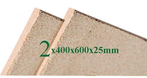 2x25-mm-vermiculita-placa-tableros-de-proteccion-de-incendios-400x600x25mm-repuesto-de-arcilla-refra