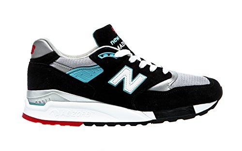 New Balance M998 Rockabilly Chaussure de sport homme