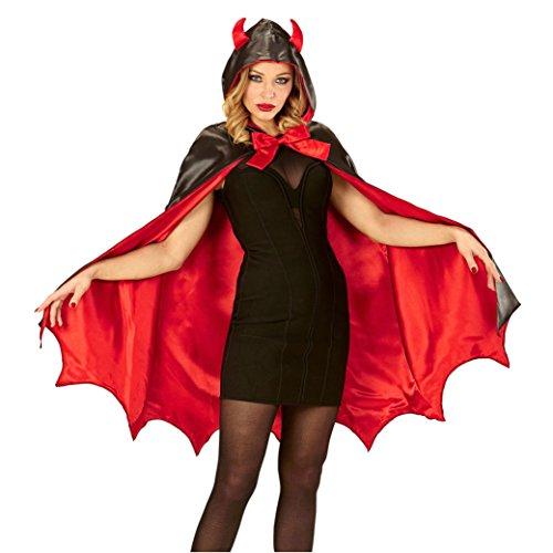 Widmann 96894 Erwachsenen Kostüm