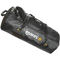 Mares Bag Attack Titan SF - Maleta, color negro, talla BX