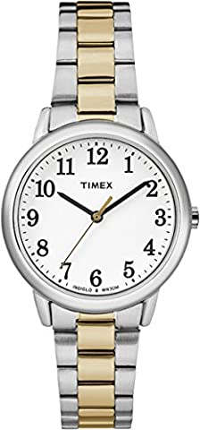Montre Femme Timex TW2R23900
