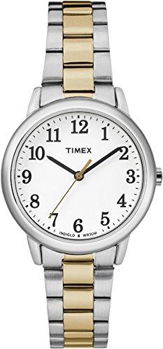 Timex Damen-Armbanduhr TW2R23900