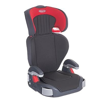 Graco Junior Maxi Plus Group 2/3 Car Seat