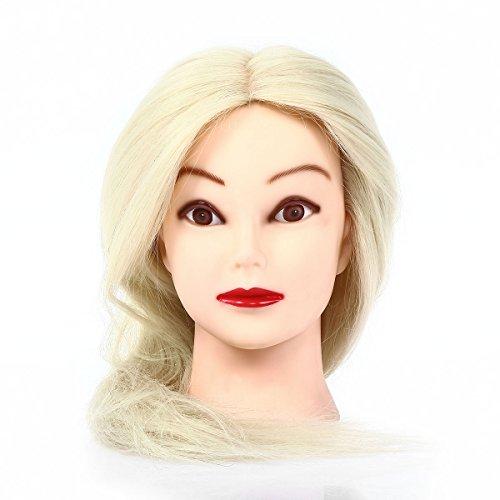 tete-dapprentissage-tete-a-coiffer-la-formation-cosmetologie-mannequin-head-23-inch-90-vrais-cheveux