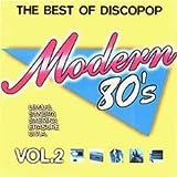 80er Jahre Hits - Heut noch immer Modern !!!