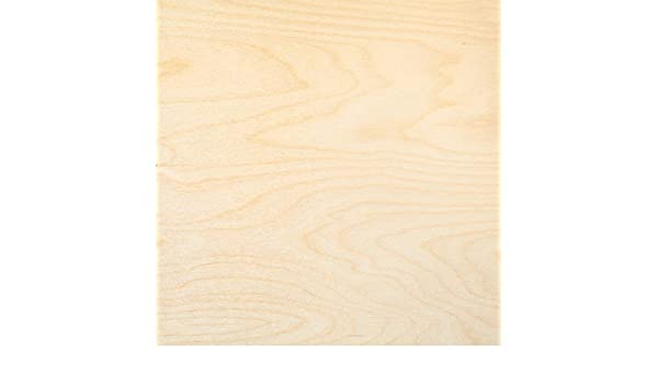 6mm Sperrholz-Platten Zuschnitt L/änge bis 150cm Birke Multiplex-Platten Zuschnitte Auswahl 50x130 cm