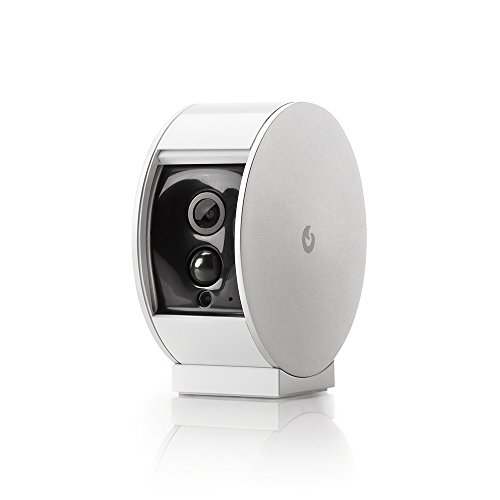 myfox-bu4001-camara-de-seguridad-y-vigilancia-wi-fi-con-obturador-de-privacidad-y-vision-nocturna