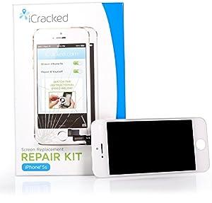 iphone repair kit amazon