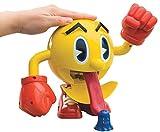 Pacman - Figura Súper Glotón
