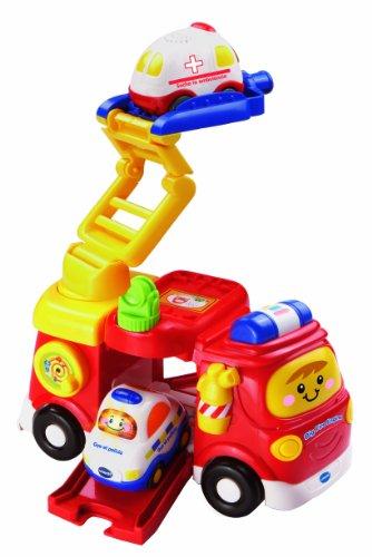 tut-tut-bolidos-camion-de-bomberos-vtech-151317