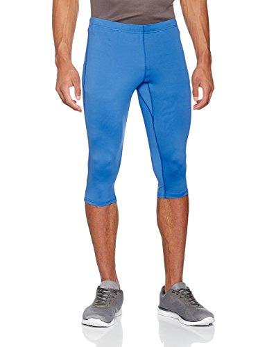 Joma Skin Pantaloni termici, Uomo Royal