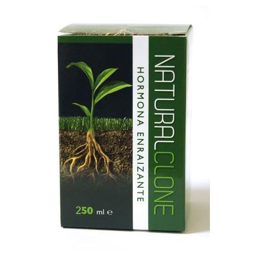 rooting-hormone-gel-100-natural-bio-trabe-natural-clone-250ml
