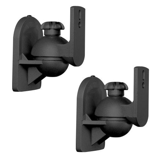 brateck-sb-2b-supports-de-fixation-mur-et-plafond-pour-enceintes
