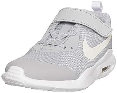 Nike Air Max Oketo, Scarpe da Atletica Leggera Uomo: Amazon