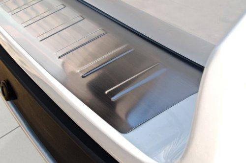 protezione-per-paraurti-in-acciaio-inox-adatta-per-volvo-xc90-facelift